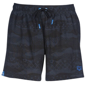 arena Jimbaran Shorts Men black